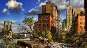 4082-new-york-city-1366x768-fantasy-wallpaper