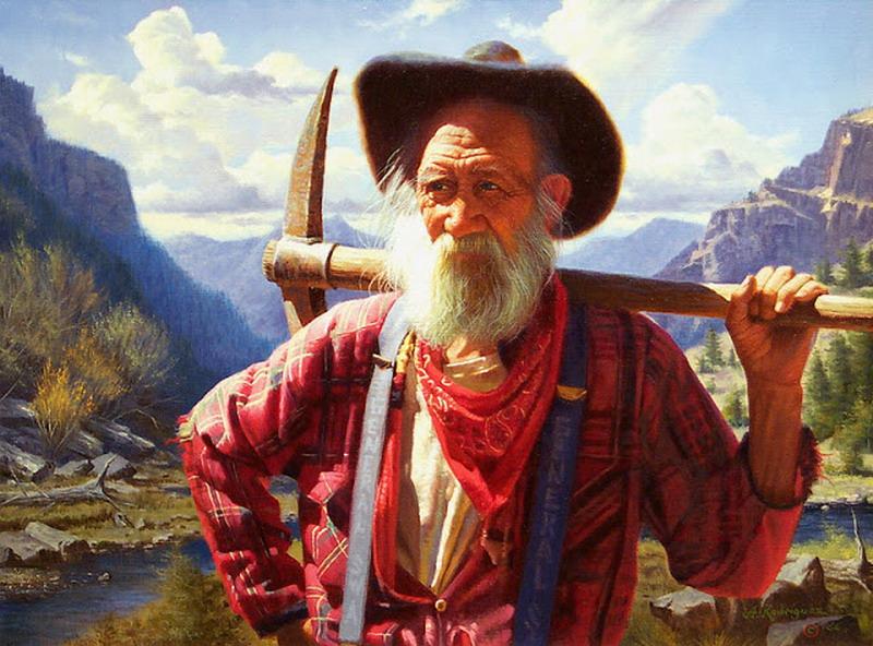 indios-vaqueros-mineros-cuadros-contemporaneos-arte-americano_07
