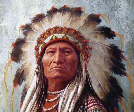 carta-advertencia-indios-americanos-al-presid-L-HkCuvZ