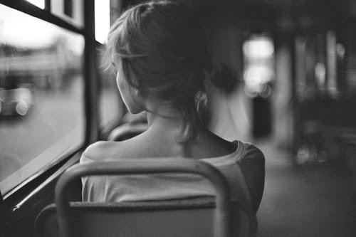 sadness-high