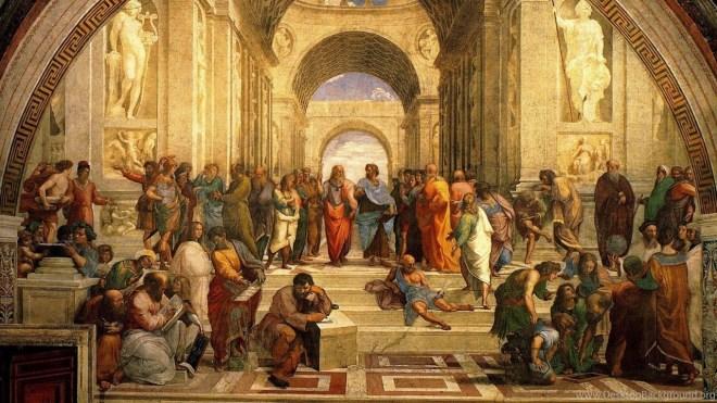 884469_renaissance-the-school-of-athens-classic-art-paitings-raphael_1366x768_h