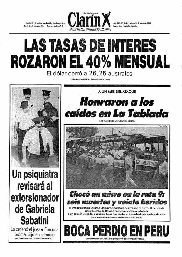 19890224_thumb