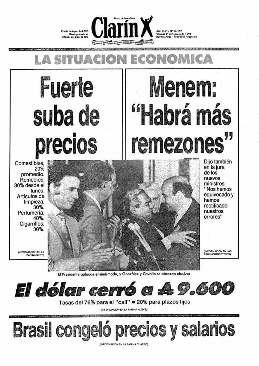 19910201_thumb