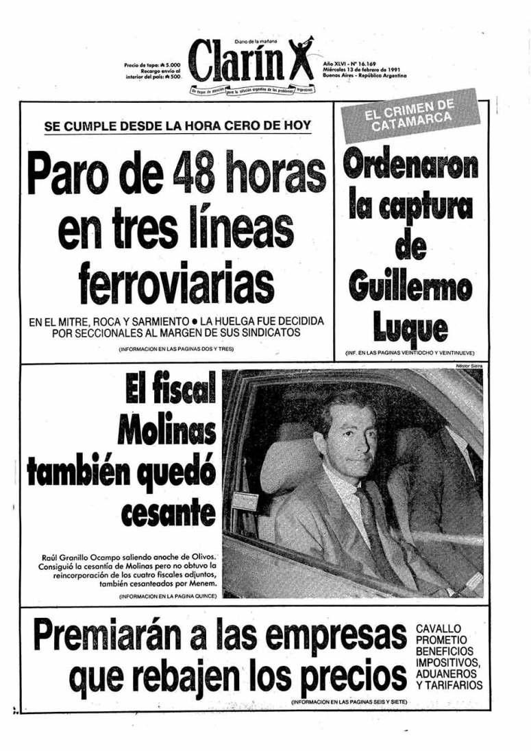 19910213_thumb