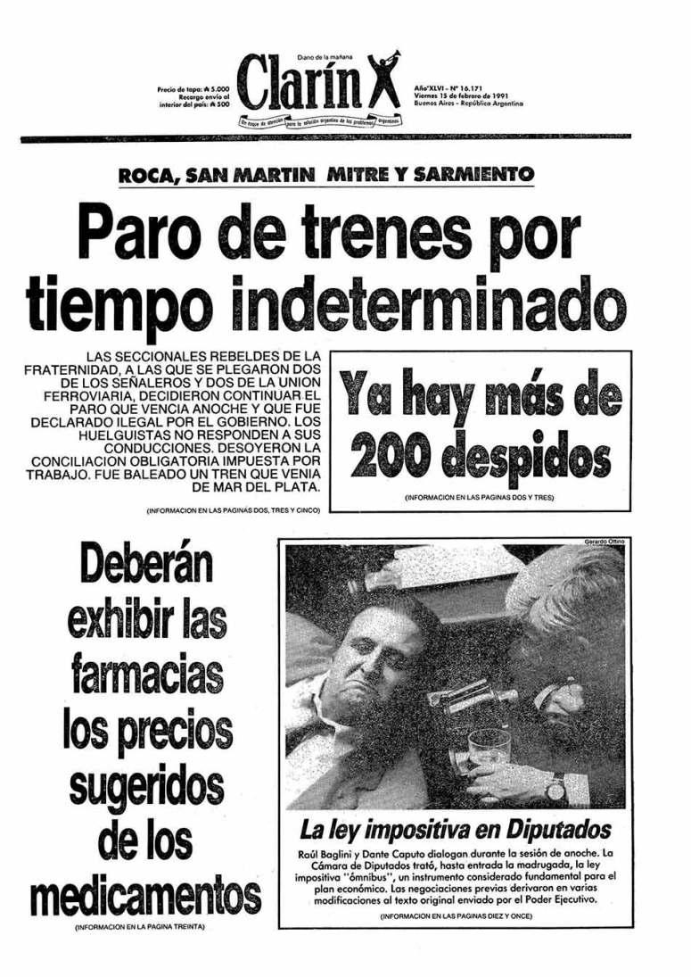 19910215_thumb