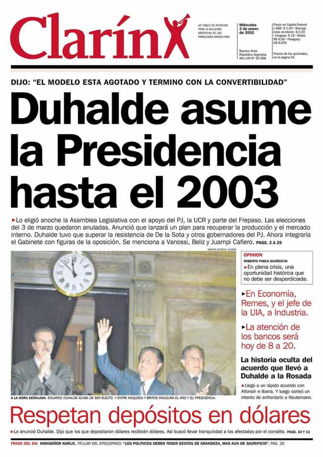 20020102_thumb