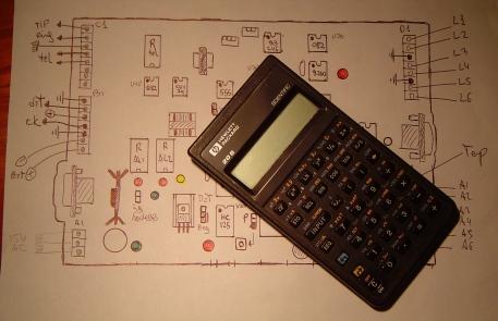 DSC02461